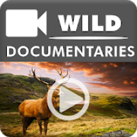 Natural Geographic Latest Documentaries 2019