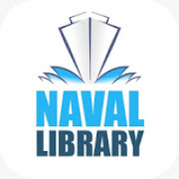 Naval Library