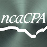 NCACPA Events