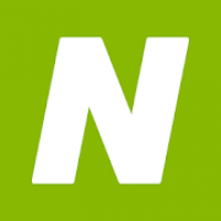 NETELLER - fast, secure and global money transfers