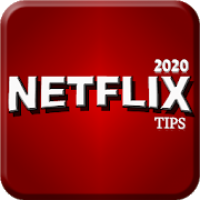 Netflix Tips for 2020: Streaming Movies and Series