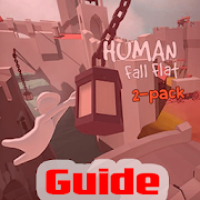 New Human Fall Flat Guide