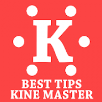 New Tips Kine Master Video Editing