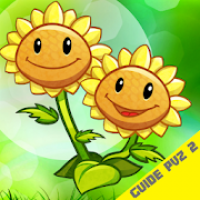 New Tips Walktrough; plants vz zombies 2