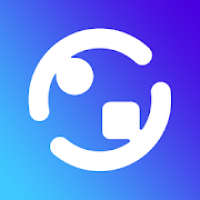 New ToTok Messenger - HD Video Calls & Voice Chats