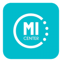 News for Xiaomi / MIUI: Mi Center