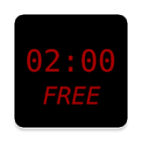 Night Clock FREE