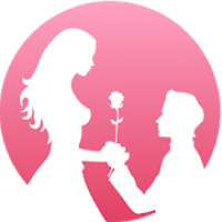 Nkunda - Free  Dating & Chat App