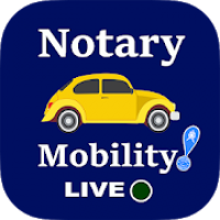 Notary- Live