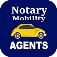 Notary Mobility