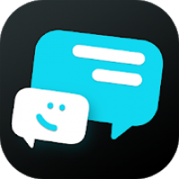 Notify Bubble - Fly Chat