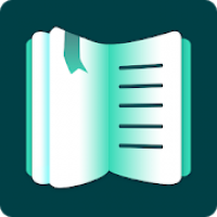 Novel Reader - Read Novel Offline