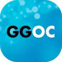 OCD Daily Exercise by GG (GGOC)