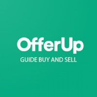 Offer Up Shopping Tip - Offerup Buy & Sell Tips