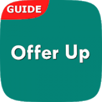 OfferUp buy & sell Guide
