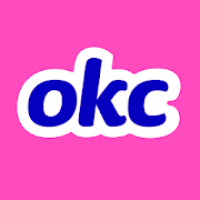 OkCupid - Best Online Dating App for Great Dates