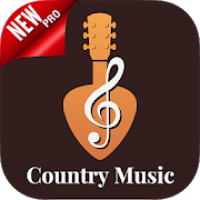 Old Country Music: Classic Country Songs