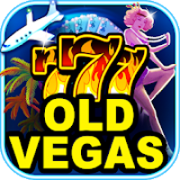 Old Vegas Slots – Classic Slots Casino Games