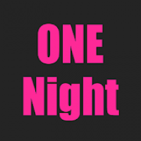 One Night Dating - For Singles