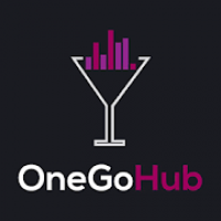 OneGoHub - Find Local Events & Nightlife Guide