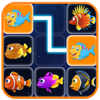 Onet Fish Connect