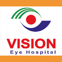 Online Appointment - Vision Eye Hospital