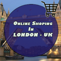 Online Shopping In London - UK