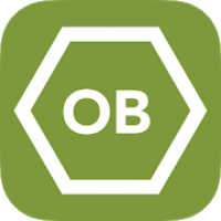OpenBusiness Point of Sale - POS