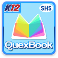 Oral Communication - QuexBook