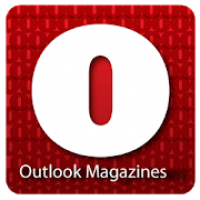 Outlook Magazines