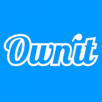 Ownit — Home Inventory Manager