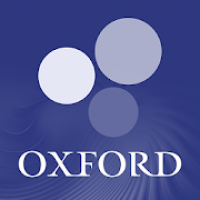 Oxford Learner's Dictionaries: Bilingual editions