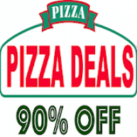 Papa Johns Pizza Coupons Deals - Papa John's