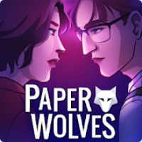 Paper Wolves - Choices Game