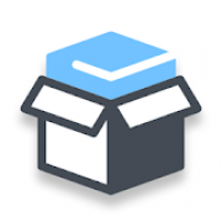 Parcel 📦 Arrive - All in one Package Tracker