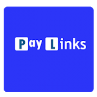 Pay Links