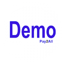 Pay2All Demo
