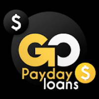 Payday Loans GO - Find quick loan