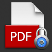 PDF OwnerGuard License Manager