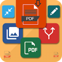 pdf reader & pdf viewer 2020