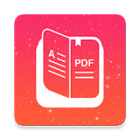 PDF Reader Classic read documents, books & comics