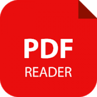 PDF Reader Lite - A pdf documents and Ebook viewer
