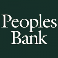 Peoples Business Manager