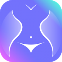 Perfect Body Editor - Body Shape Editor Body Morph