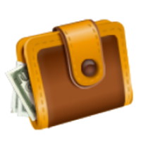 Personal Finance - Money manager, Expense tracker