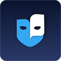 Phantom.me: Invisible & complete mobile privacy