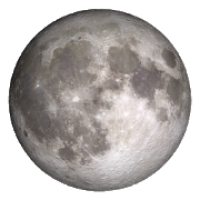 Phases of the Moon Calendar & Wallpaper Pro
