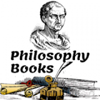 Philosophy books free: a philosophy and logic app
