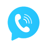 Phone - Free Calls & Voice Messages