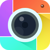Photo Collage PRO -  Picture Editor App Free
